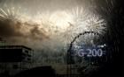평창동계올림픽 기반시설 '착착' 대회운영 '걱정'