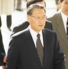 '와인왕' 꿈꾼 박건배 전 해태 회장 재기 물거품