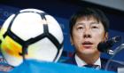 산으로 가는 한국 축구, 브라질의 눈물 잊었나