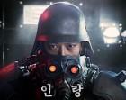 오늘의 포스터 l '인랑' 7월 말 개봉 확정한 김지운 감독 신작