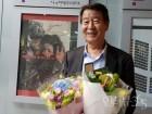 [인터뷰]돌아온 충무로시대의 명감독 '난쏘공'의 이원세