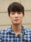[인터뷰]소년기부터 고전영화 발굴에 기여한 20세 청년 박지환