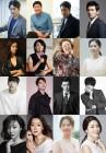 '더 서울어워즈' 올해 스크린 빛낸 최고 남자배우는? 송강호·설경구·정우성·황정민 노미네이트