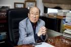 가난 딛고 자수성가…일생을 영화에 바친 이우석 동아수출공사 회장(하)