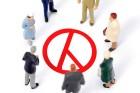 막 오른 6·13 지방선거…변수는 개헌안 동시 투표 여부