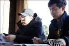"""""""커뮤니티센터가 있다면"""" 제주愛 빠진 이주민 3인방"""