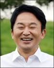 """원희룡 """"해녀복 GPS 기기 부착해 사고 방지"""""""