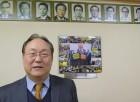 임영섭 서대문구의사회장, 3년 간 더 의사회 위해 봉사