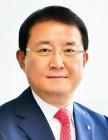 [새내기 CEO 2017 ⑬]이인기 NH농협카드 사장