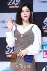 [아주동영상] 걸스데이 소진, JTBC 사서고생 제작발표회 사진 모음