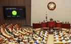 [오늘의 국회 일정(13일)] 추미애·홍준표·안철수·주호영·이정미 등 지도부 종합