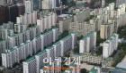 서울 집값 도쿄보다 1억 비싸다