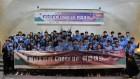 중견련, 청년들을 위한 중견·중소기업 취업 캠프 개최