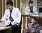 배우 유동근, '세상에서 가장 아름다운 이별' 연기비결 공개
