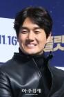"""유지태, BH엔터에서 이병헌과 한솥밥…""""다양한 분야서 폭넓은 활동"""" [공식]"""