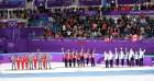 [평창동계올림픽] '비밀 훈련'위해 평창 떠나는 피겨스케이터들