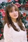 """[인터뷰] 박세영 """"돈꽃, 대본-출연자-현장 모든것이 너무 감사한 작품"""""""