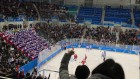 [평창동계올림픽] 반환점 돈 평창올림픽…입장권 판매율 93% 돌파