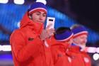 [평창] '올림픽 에디션' 마케팅 효과 있나?..신제품·한정판 봇물