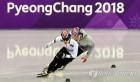 [평창동계올림픽] 22일 일정…쇼트트랙 남자 500m-여자 1000m-남자 5000m 계주까지, 금빛 질주 될까