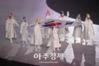 평창동계올림픽 효과? 관광목적지 한국 인지도 역대 '최고'