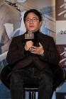 [최송희의 참견] '성희롱 논란' 조근현 감독, 왜 '흥부' 측이 사과하나요?