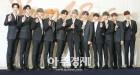 [AJU★이슈] 3월, 보이그룹 대전 신예부터 원조오빠들까지 '그리고 워너원'