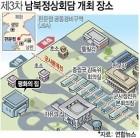 남북, 29일 고위급회담 개최··· 정상회담 준비