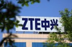 [중국증시] 미국 제재에 흔들리는 ZTE, 30개 펀드 주가전망 하향