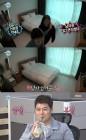 """[간밤의 TV] 나혼자 산다, 한혜진, 장윤주 승부욕 '뜨겁네""""···전현무와의 달달한 리얼 러브도 증명"""