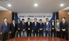 지역채널, '미투'·'비리' 사각지대도 밝힌다