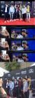 미운우리새끼 임원희, 정체불명 풀국 먹고 화장실행···최고 시청률 24.3 '불변의 주말 시청률 1위'