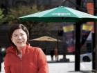 서울 서초…개인기로 거둔 승리