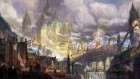 스마일게이트, '로스트아크'로 글로벌 MMORPG 시장 공략