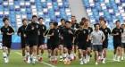 신태용호 첫 상대는 스웨덴…한국 역대 월드컵 성적보니