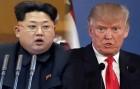 """美언론 """"트럼프, 북한 엄청난 잠재력 갖고 있고 김정은도 그 사실 안다"""""""