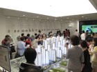 하반기 전국 23만여 가구 공급…서울·부산 물량 집중