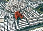 이지스, XD Map으로 경관중심의 스마트시티 개발