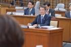 대법원, 대법원장의 '대법관 후보 제시권' 폐지 추진