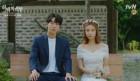 [종영] '하백의 신부' 아쉬움 속 마무리…급격한 '떡밥 수거'가 아쉬웠던 해피엔딩
