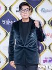 이상민, 9월 남자 광고모델 브랜드평판 1위…워너원 강다니엘·박보검·송중기·유재석 TOP5