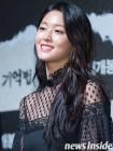 설현, 9월 여자 광고모델 브랜드평판 1위…김소현·아이유·서현진·김희선 TOP5