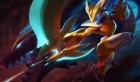 LOL 리그오브레전드(롤 인벤) 긴급 롤점검, 랭크 게임 비활성화· PVP 게임·AI 상대 대전 이용 불가…8.1 패치노트