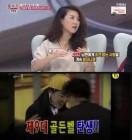 """김수영 작가, 파란만장한 인생사…""""골드만삭스 입사 3개월만에 암세포 발견"""""""