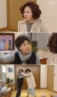 """'내남자의비밀' 이상숙, 강세정-김다현 결혼 이야기에 황영희 찾아가 머리채 """"절대 안돼"""""""