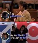 """'엽기적인 그녀2' 차태현 """"전지현에게 미안했다""""…고백보니?"""