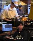 박보검 명지대 졸업식 참석, '효리네 민박2' 예고편에 등장한 모습은?…'요리도 잘하고'