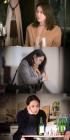 '밥 잘 사주는 예쁜 누나' 손예진, 변함없이 '예쁜 누나' 스틸컷 공개…3월 첫 방송