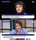 """조재현 성추문, 최율 이어 또 다른 성추행 피해자 등장 """"Me too"""" 물결'"""