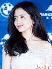 영화배우 브랜드평판 2018년 2월 빅데이터 분석…1위 김태리, 2위 강동원, 3위 공유